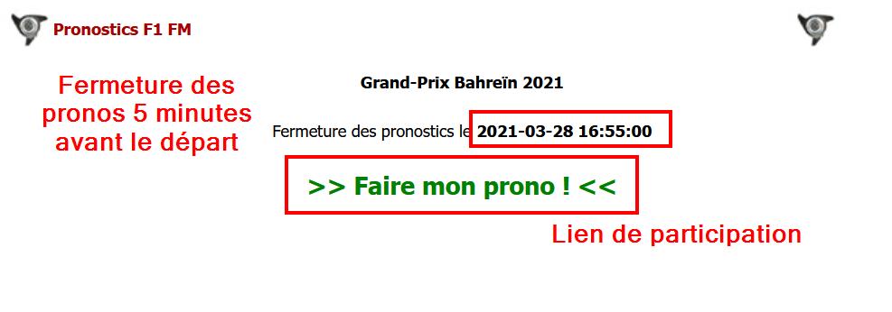 2021-03-25-13_54_51-Ferrari-Modelisme---Ferrari-1_1827e96dd9ef51ef7a.png