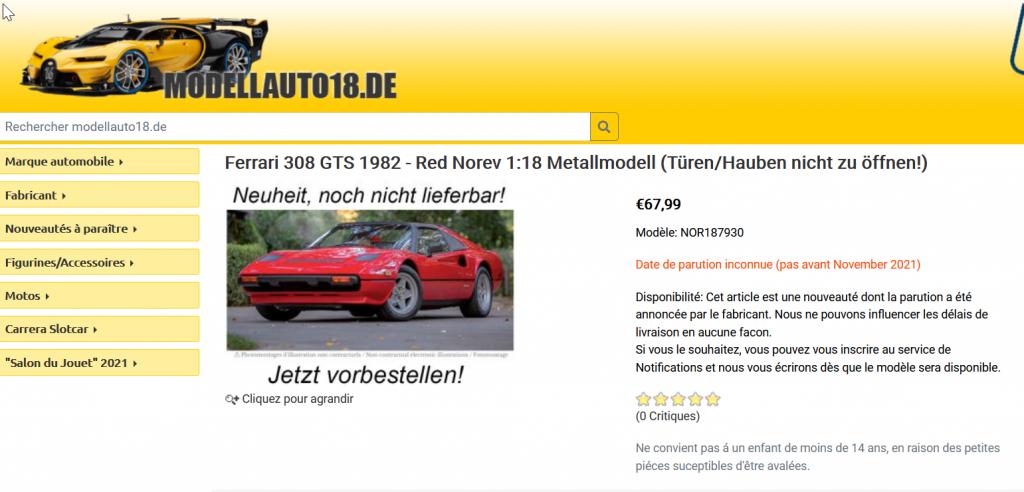 2021-04-26-15_44_15-Voiture-miniature-Ferrari-308-GTS-1982---Red-Norev-1_18-Metallmodell-Turen_Haub71de7f7a424f3cd2.png