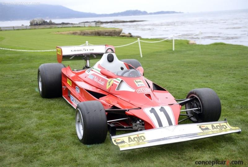 77-Ferrari-312-T2-F1-V_17_PBC_014-8001d0ffbd75fa8af98.jpg