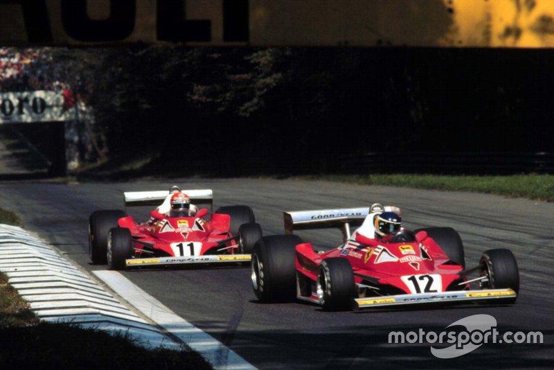 carlos-reutemann-leads-niki-la-15a0fcaa9f39d33f5.jpg