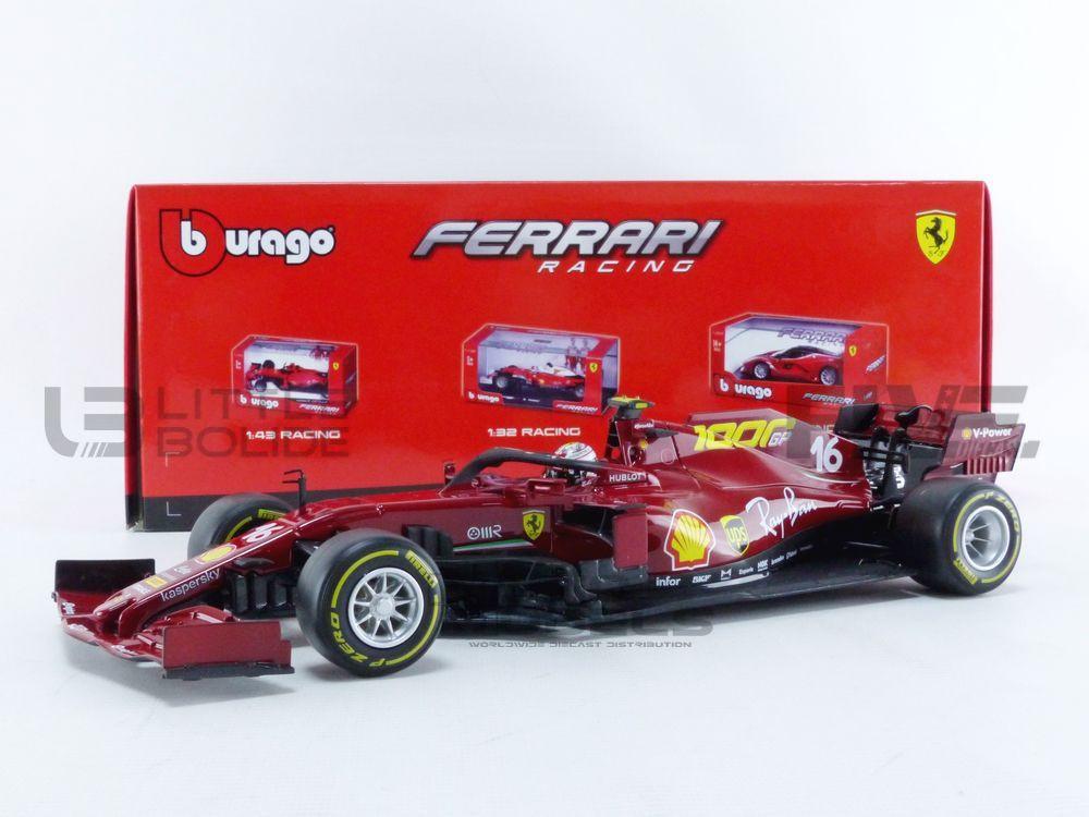 16808TUL_Ferrari_1000GP_Tuscan76dd85ec3f185cef.jpg