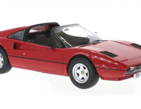 18169R_Ferrari_308GTS7fdf7c62adba6f56.png