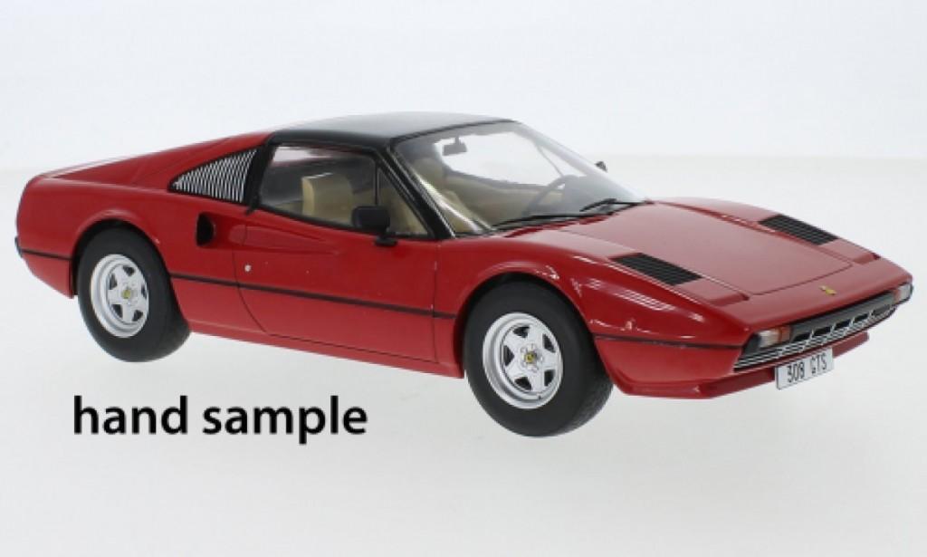 18170R_Ferrari_308GTSf385edccf75211c7.jpg